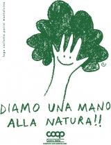 <h5>Logo per un'iniziativa COOP Centro Italia</h5><p>Materiale protetto da Copyright.</p>