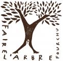 <h5>Faire l'arbre fourchu </h5><p>Scambio culturale europeo - Materiale protetto da copyright.</p>
