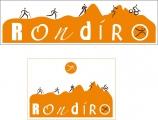 <h5>Logo Rondìro</h5><p>Logo per negozio di abbigliamento sportivo (Siena). Materiale protetto da copyright.</p>