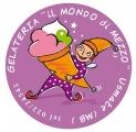 <h5>Logo per Gelateria Il Mondo di Mezzo, Usmate (MB)</h5><p>Materiale protetto da copyright.</p>