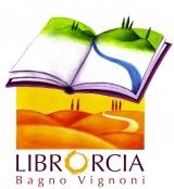 <h5>Logo Librorcia - Libreria Bagno Vignoni</h5><p>Materiale protetto da copyright.</p>