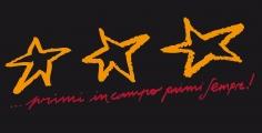 <h5>Logo per T-Shirt - Quartiere Travaglio Montalcino</h5><p>Materiale protetto da copyright.</p>