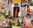 <h5>I dieci anni della mia bottega artigiana a Montalcino</h5><p></p>